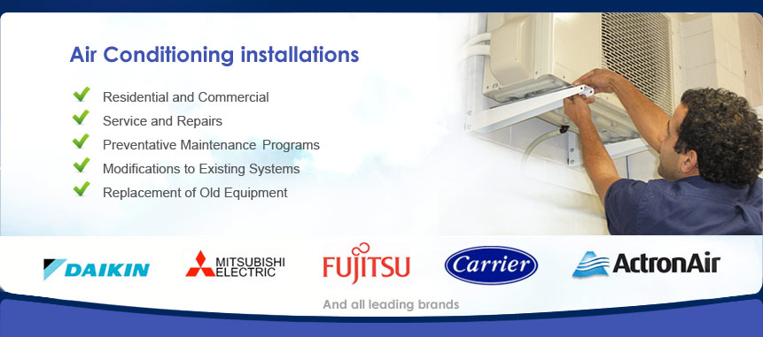 air conditioning installation sydney. keeley air conditioning installation sydney
