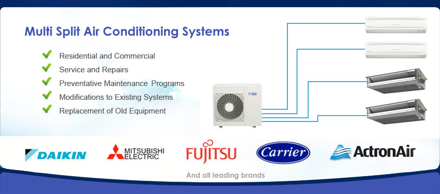 split air conditioning system. keeley air conditioning split system g